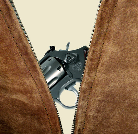 Appeals court overturns Illinois concealed carry law in gun rights victory - Sun-Times Politics | READ WHAT I READ | Scoop.it