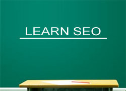 Learn the truth about SEO industry in the next 60 seconds | SEO Services | Scoop.it