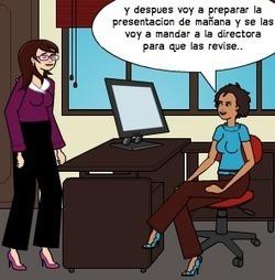 Ventajas TIC: ayuda al docente   Rebeca Rodriguez- Multimedios   Scoop.it
