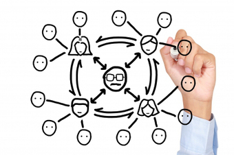 Course Design and Online Group Collaboration -- What's the Connection? | APRENDIZAJE | Scoop.it