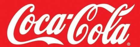 Coca-Cola : Gamification et publicité | el Gamificator | Oh la belle campagne ! | Scoop.it