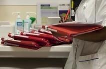 Attentats : le professionnalisme des soignants salué | Soins infirmiers (actualités) | Scoop.it