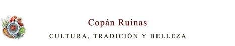 Museo de Escultura Maya - Copán Ruinas, Honduras | Un viaje a la América Precolombina | Scoop.it