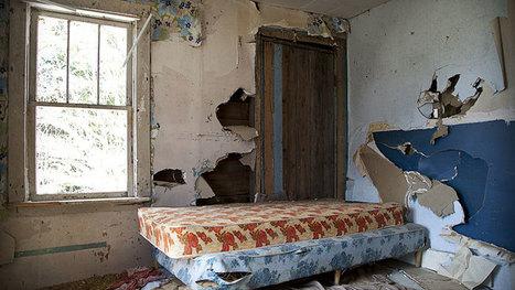 Mal-logement : prix, impayés, budget, 3 choses à savoir sur le cas français | Immobilier | Scoop.it