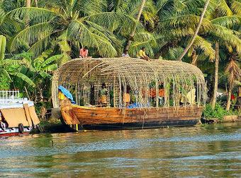 Kerala Tourism Info | Onam: Carnival of Kerala | Scoop.it