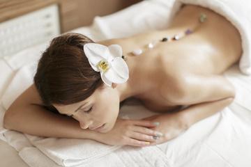 Lithothérapie : une voie thérapeutique naturelle proche de l'acupuncture | absolutelyzengeneva | Scoop.it