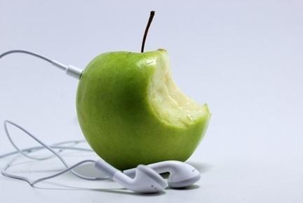 L'Internet des Objets va-t'il transformer notre société ? (16/10/2013) | connected objects | Scoop.it