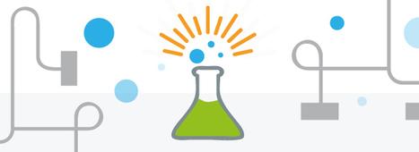 Google X Labs | Top Market News | Scoop.it
