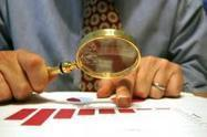 AICPA educates CPA firms, professors on forensic accounting | AccountingWEB | What characteristics and skills must a forensic accountant have | Scoop.it