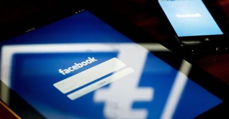 8 Ways Businesses Can Use Facebook Embedded Posts | Zastosowania sieci społeczościowych | Scoop.it