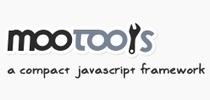 Programmation web | My Topic | Scoop.it