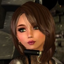 Second Life to become a game? | A Virtual Worlds Miscellany | Scoop.it