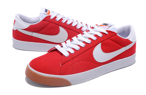 All Size Blazer Low Classic Ac CNYS Mens Shoes Red Nike UK Clearance Factory Outlet | uk-nike-blazer-shoes-low-flower-for-you | Scoop.it