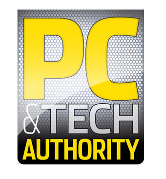 PC & Tech Authority | PC-magazine | Scoop.it