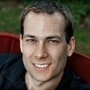 What's New in IIS 8 - Scott Forsyth's Blog | AspNet MVC | Scoop.it