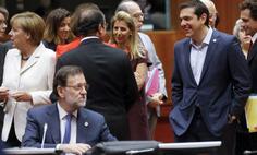 Mariano Rajoy tiene problemas para distinguir los correos en inglés del Eurogrupo de los mensajes de spam | Partido Popular, una visión crítica | Scoop.it
