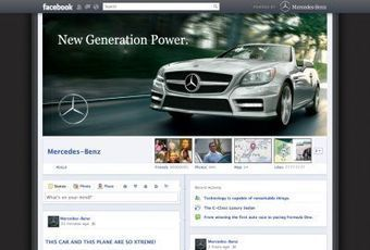What PR pros need to know about Facebook Timeline for brands | Articles | Public Relations & Social Media Insight | Scoop.it