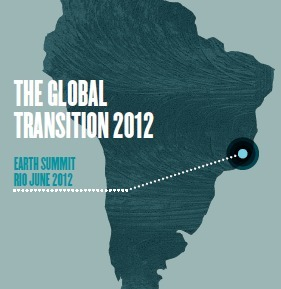 About us | Global Transition 2012 | The Next Edge | Scoop.it