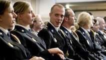 Agenten onthouden bar weinig van briefing, blijkt uit onderzoek | Politieonderwijs - Police Academy | Scoop.it