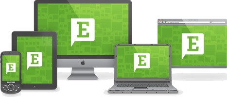 9 ways to use Evernote to increase productivity & organization | Ethical SEO Blog | Tech in Education | Scoop.it