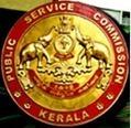 Kerala PSC Recruitment 2013 Notification 199 Latest Govt Jobs | Jobsbig.com | Scoop.it