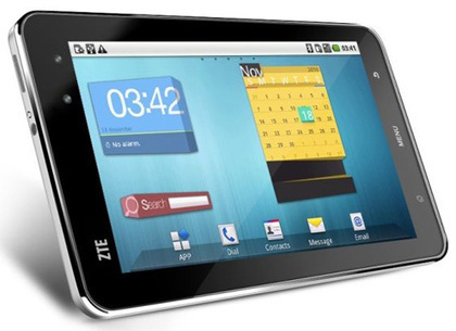 How To Unlock Etisalat Zte V9 Tab android | Galaxy S3 SCH-I535 Android 4.2.2 Jelly Bean customized ROM Replace Verizon Galaxy S3 to 4.2.2 Jelly Bean | Scoop.it