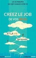 Les livres de management à lire pour célébrer le printemps | Storytelling en France | Scoop.it