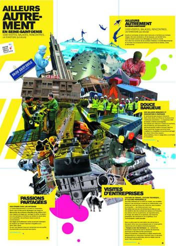 Solutions innovantes et créatives pour vivifier l'offre touristique | Tourisme solidaire et écologique | Scoop.it