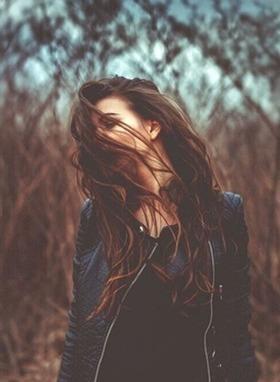 Find out: Welk kapsel staat het best bij jouw gezichtsvorm? - StyleToday | Kapsels voor vrouwen | Scoop.it