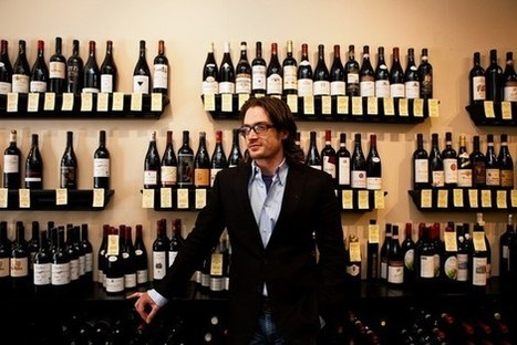 The Power of 'Rare' | Vitabella Wine Daily Gossip | Scoop.it