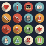 4 EHR Best Practices for Improving Clinical Workflows | Electronic Health Information Exchange | Scoop.it