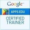 Norfolk Cloud Educators: Why Go Google? | Digital Literacy in the 21st Century | Scoop.it
