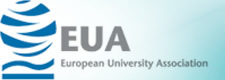Horizon 2020: Funding rules are crucial for sustainability of Europe's universities | Higher Education and academic research | Scoop.it