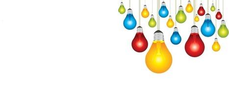 LoginAtSolutions- Website Development, Design, SEO, Company | SEO Company in India | Scoop.it