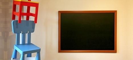 Curso ensina a criar uma 'Sala de Aula invertida' | PORVIR | TIC na Educação Científica e Tecnológica | Scoop.it