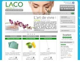 bénéficiez des offres exceptionnelles et des bons de réductions valides pour la boutique lacoshop | coupons promos et avis | Scoop.it