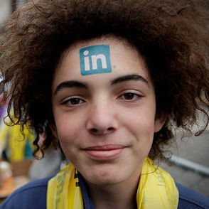 LinkedIn Secrets to Find Online Education Jobs and Adjunct Positions | GetEducated.com | E-Learning and Online Teaching | Scoop.it