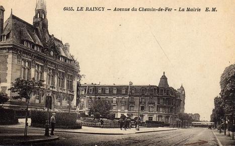 Les comtes Léon descendants de Napoléon - Histoire Généalogie - La vie et la mémoire de nos ancêtres   GenealoNet   Scoop.it