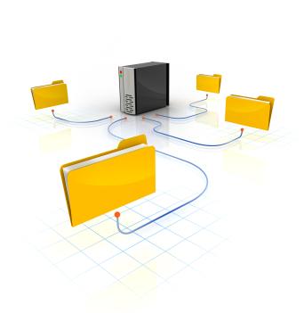 Cheap Shared Hosting for Profitable Websites | Shared Web Hosting | Scoop.it
