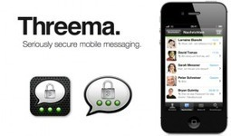 Threema Apk App for Android Full version Free Download | Android | Scoop.it