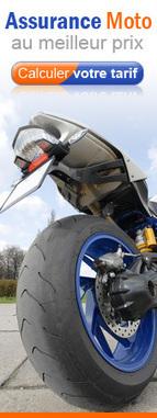 MALUSMALUS   assurance moto malus   ASSURANCE AUTO   Scoop.it