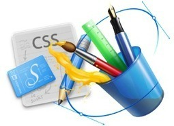 Why HTML Based Websites Make Sense | Om Web Technologies | Web Design India Company | Scoop.it
