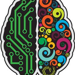 Schema corporeo o Immagine corporea? Tra psicologia e ... - State of Mind | Fiolosofia e Psicologia | Scoop.it