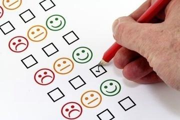 Dix astuces pour inciter les clients à déposer des avis en ligne | Infos pros btob & boites à outils de Paxs Conseil | Scoop.it