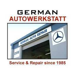 Looking for Independent BMW repair San Dieg   Business   Scoop.it