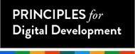 Digital Principles | Digitalprinciples.org | Internet Development | Scoop.it