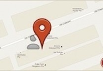 How to Optimize Your Business Page for Google+ Local | Social Media and Mobile Websites | Scoop.it