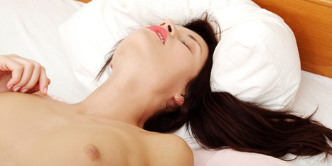 Le sexe : le meilleur des produits de beauté   SeXtoNews   Scoop.it