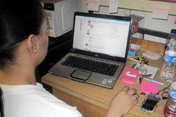 Redes sociales: ¿privacidad total asegurada? | Educar para proteger. Padres e hijos enREDados con las TIC | Scoop.it