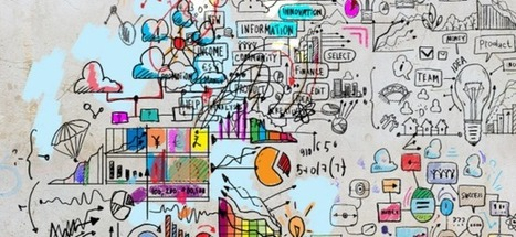 Ca sert à quoi un growth hacker ? | In The Mood for Web | Scoop.it